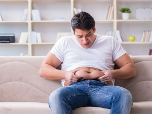 Why Weight Loss Is Important For Men