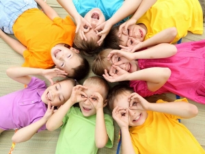 Children S Day Importance And Must Know Facts