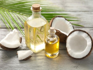Health Benefits Of Taking Coconut Oil On Empty Stomach