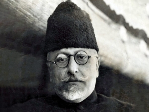 Lesser Known Facts About Maulana Abul Kalam Azad
