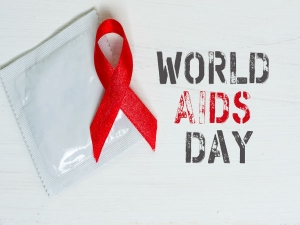World Aids Day 2019 Theme And Myth About Hiv