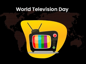 Interesting Facts About Television