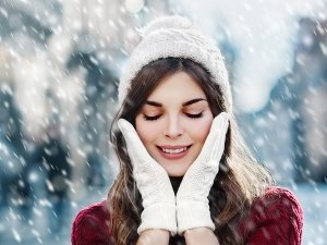 Five Easy Ayurvedic Tips For Better Skin During Winter Month