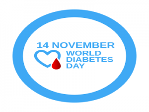 World Diabetic Day 2019 Expert Tips To Eat Right And Manag