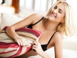 Sleeping With Bra In Night Can Be Harmful For The Health