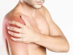 Effective Natural Ways To Relieve Pain