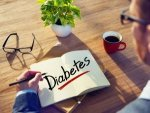 Best And Worst Drinks For Diabetic Patient