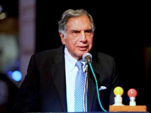Interesting Facts About Ratan Tata