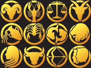 Lucky And Unlucky Zodiac Signs For December