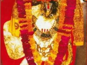 The Only Witch Temple For Exorcism Of Ghosts In India