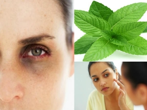 Natural Ingredients That Can Help You To Remove Dark Circles