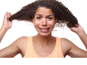 Does Your Hair Become Oily And Sticky In Winter Here How You Can Fix Them Up