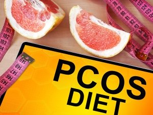 Polycystic Ovary Syndrome Pcos 9 Early Signs And Symptoms