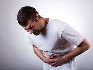 What Are The Causes Of Pain In The Left Side Stomach