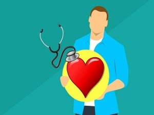 These Five Heart Tests Can Save Your Life
