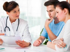 Things You Never Tell Lie To Your Doctor About