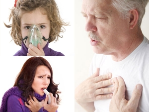 Foods To Avoid When You Have Asthma