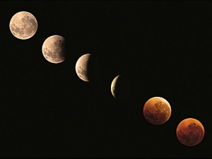 Lunar Eclipse January 2020 Date Time And Where To Watch