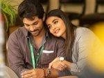How Each Zodiac Sign Will Show Their Love To Bae In Telugu