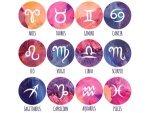 Makar Sankranti 2020 Horoscope In Telugu