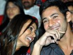 Why Did Namrata Shirodkar Marry Mahesh Babu Or How Did They Fall In Love