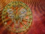 Taurus 2020 Horoscope In Telugu