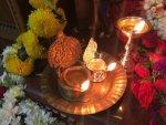 Sankshti Dates And Importance In Telugu