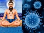 Brahmam Garu Says In His Prophecy About The Corona Virus