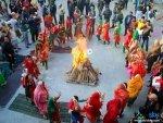 Lohri 2020 Date Muhurat And Significance