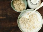 Eating Overnight Oats Daily Can Make You Lose Weight Rapidly