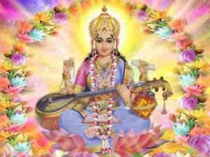 Vasanta Panchami 2020 Date Muhurat Time Signficance And Rituals