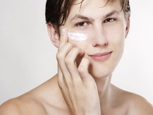Home Remedies To Get Fair Skin For Men