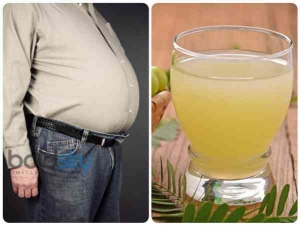 Amla Tea For Weight Loss How To Make This Ayurvedic Drink For Fat Burn