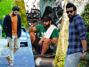 Varun Tej Birthday Special Telugu Actor Varun Tej Diet And Workouts