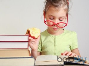 Reasons Why Reading Habits Are Important To Children