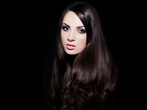 Keratin Treatment For Hair Pros And Cons