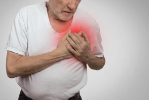 Indian Foods For Heart Patients To Have A Healthy Heart