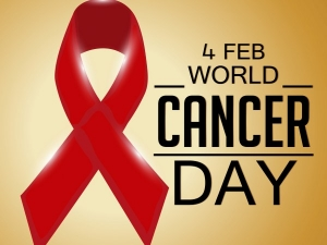World Cancer Day 2020 Does Sugar Cause Cancer