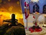 Maha Shivratri 2020 Know The Difference Between Jyotirlinga And Shivlinga