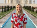 Ivanka Trump With Her Children Show What She S Really Like As A Mother