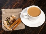 How A Warm Cup Of Tea Can Be A Perfect Home Remedy For Period