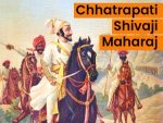 Unknown Facts About Shivaji The Warrior King Of Maratha Empire