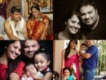 Telugu Anchor Anasuya Bhardwaj Shared Her Love Story In Instagram