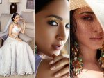 Kiara Advani S Photo Shoot Is Going Viral And You Can T Miss It