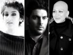 Indian Celebrities Who Battled Serious Illness And Came Out On Top