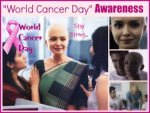 World Cancer Day Special 10 Facts About Cancer You Should Kow
