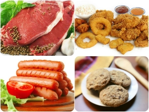 World Cancer Day 2020 Foods And Drinks That Are Most Likely To Increase Risk Of Cancer