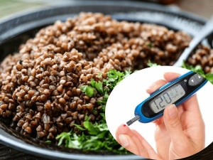 Diabetic Diet Reduce The Blood Sugar With These Desi Foods