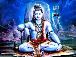 Most Powerful Mantras To Chant On Maha Shivaratri