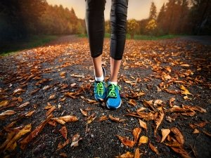 Tips For Weight Loss Is Walking 10 000 Steps A Day Equivalent To Workout